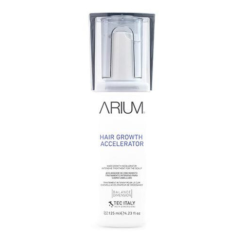 Arium Hair Growth Acelerator 125ml