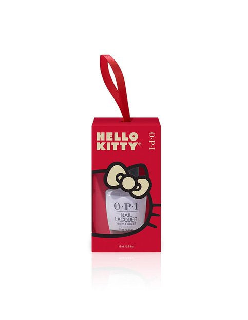 NL Mini Hello Kitty