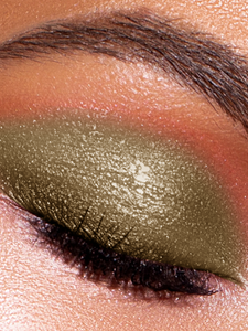 Matte-erial Girl Eyeshadow