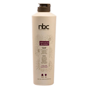 Reflects Blonde Crema 300ml