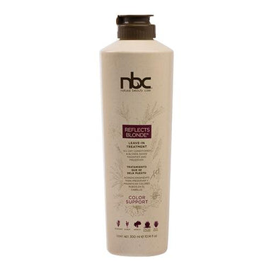 Reflects Blonde Leave-in Treatment 300ml