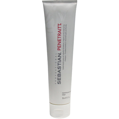 Penetraitt Treatment 150 ml. -  Mascarilla capilar fortalecedora