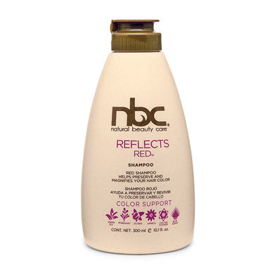 Reflects Red Shampoo 300ml