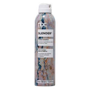 Slender Spray 300ml
