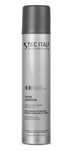 Tutto L'Effeto Spray 400ml