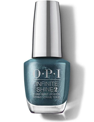 OPI Infinite Shine To All a Good Night Shine Bright Collection
