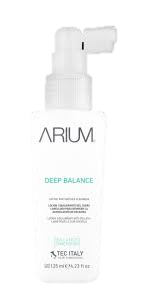 Lotion Deep Balance 125ml