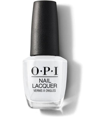 NL I Cannoli Wear OPI