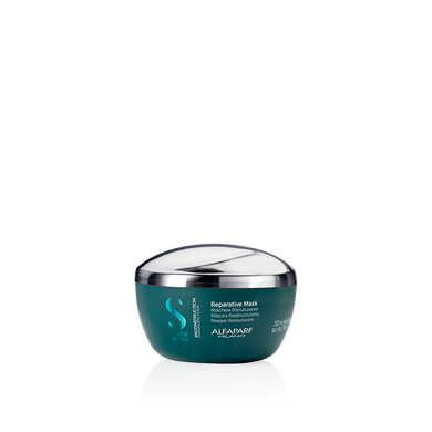 SDL Reconstruction Mask 200ml