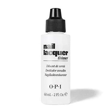 OPI Thinner 60ml