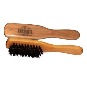 Absolute Beard Brush