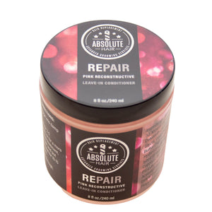 Absolute Hair Repair 8oz.
