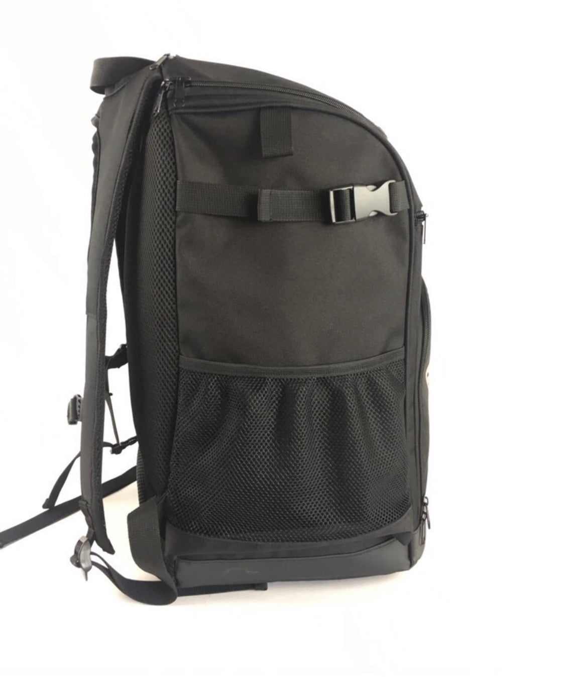 TC1 Meal Prep Backpack