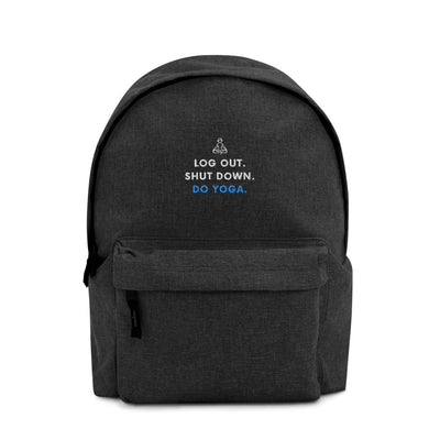 Embroidered-Backpack.jpg