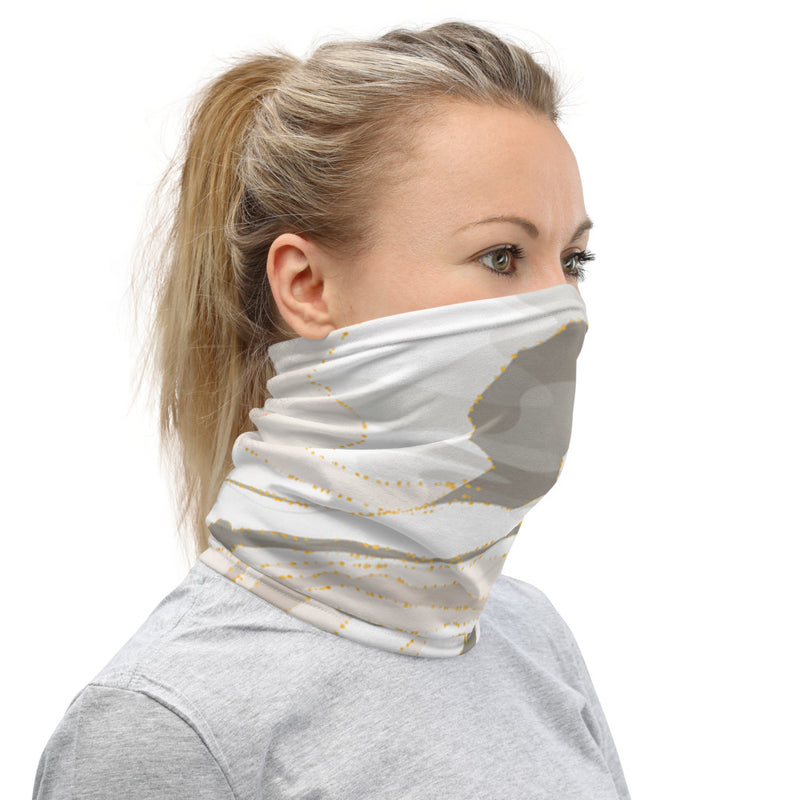 Marble Face Mask Headband & Neck Gaiter.jpg