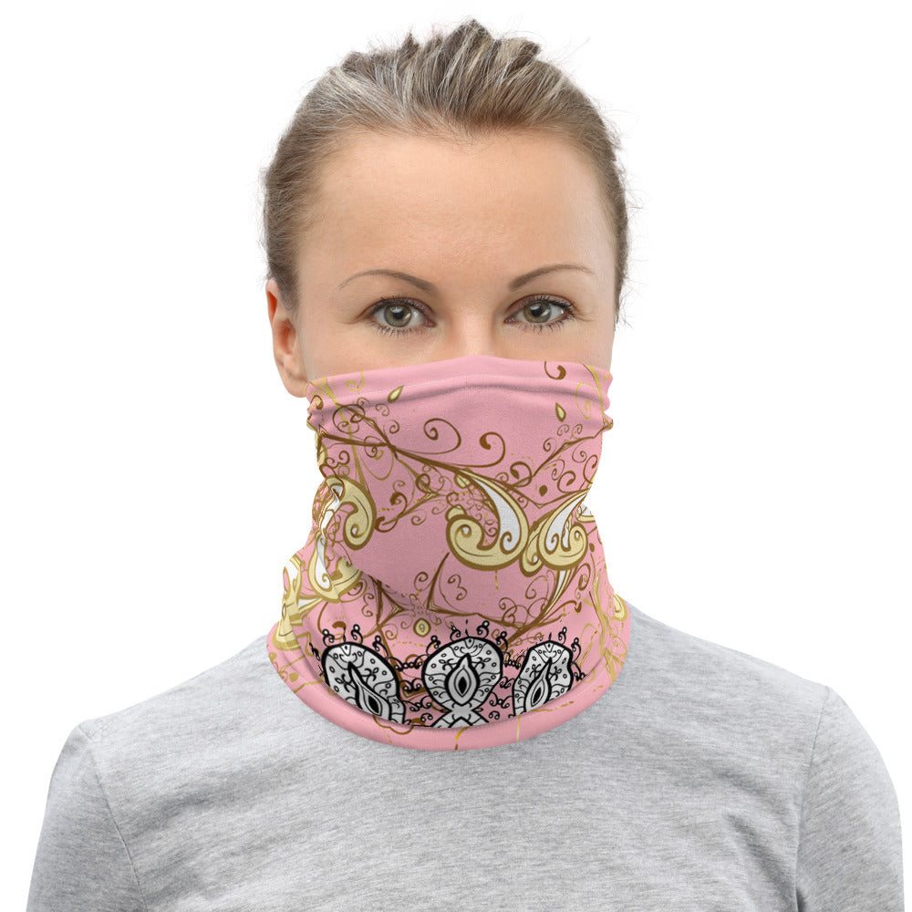Mandala Headband Face Mask & Neck Gaiter.jpg