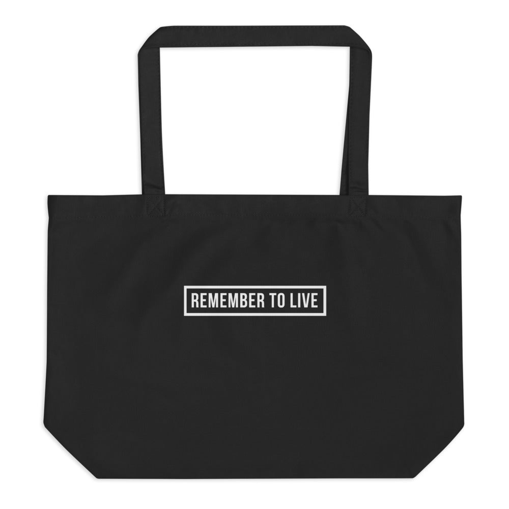 Large-Organic-Tote-Bag.jpg