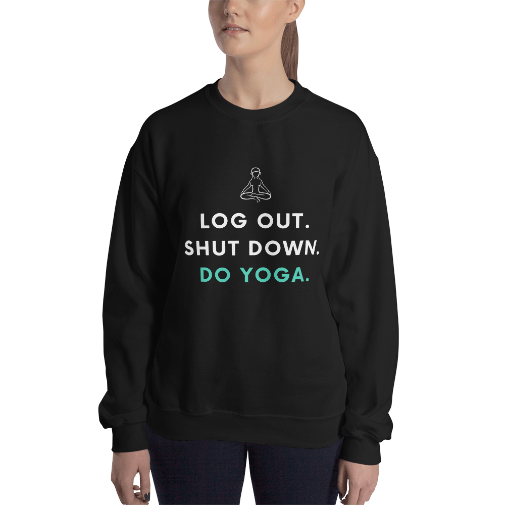 Women's Warm Sweatshirt.jpg