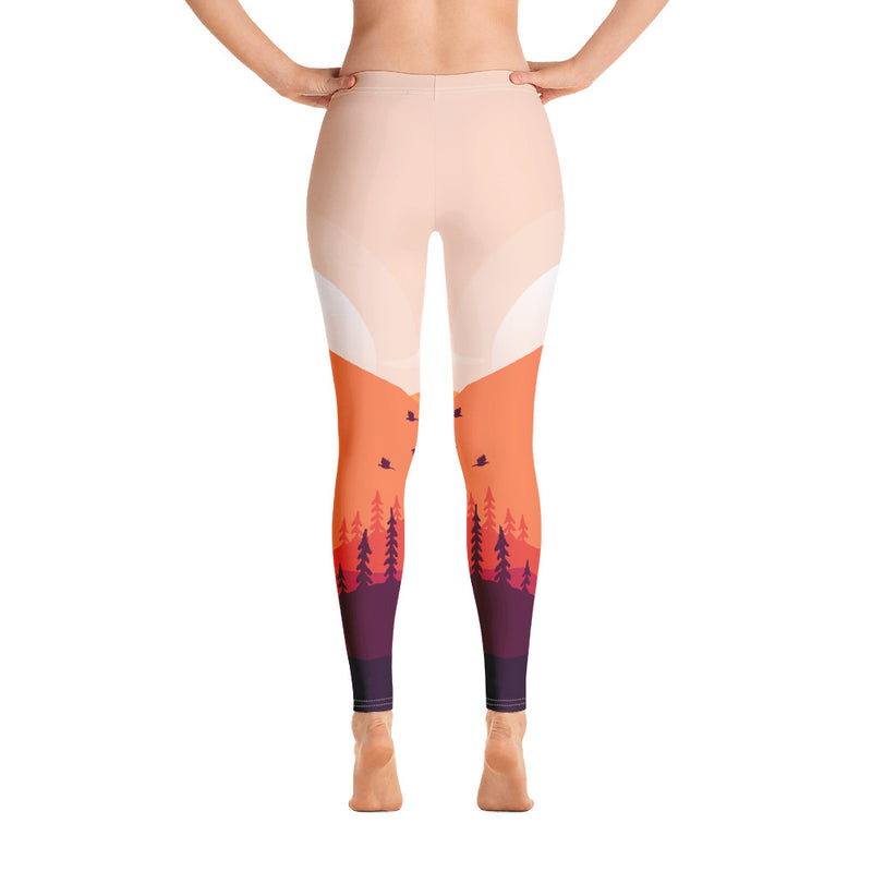 Mountain View Yoga Leggings.jpg