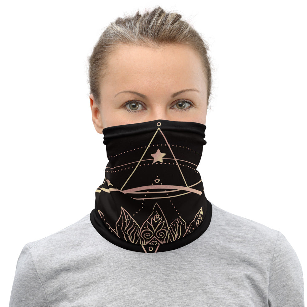 Neck Gaiter Face Mask Headband.jpg