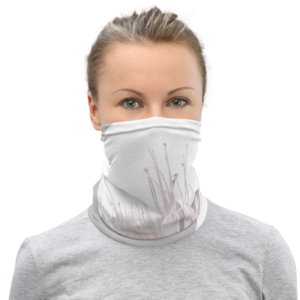 Headband Face Mask Neck Gaiter.jpg