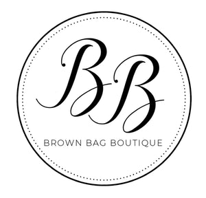 Brown Bag Boutique