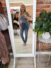 Load image into Gallery viewer, Thermadenim Skinny - Medium Wash