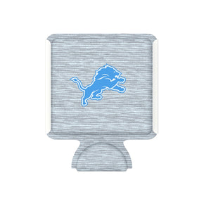PopSockets PopThirst Can Holder - Detroit Lions