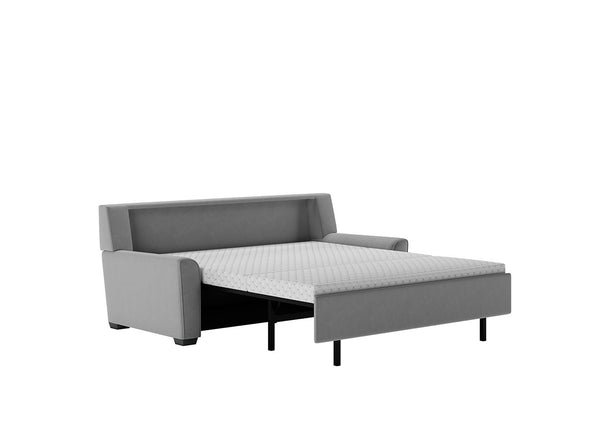 KLEIN COMFORT SLEEPER® - Generation 8