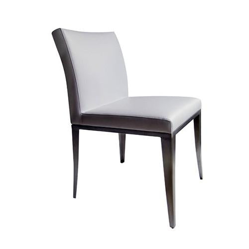 August Side Chair by Bellini Modern Living