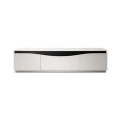 Vista TV Stand by Bellini Modern Living