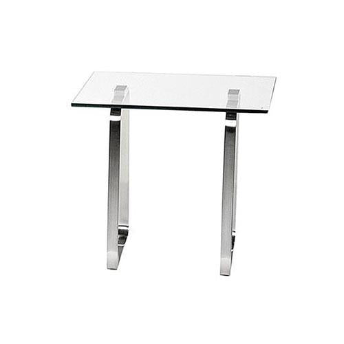 DM End Table by Bellini Modern Living