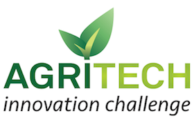 Winecrush participating in Innovate BC Agritech Challenge with new patent pending product