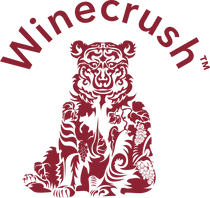 Winecrush Gourmet Food