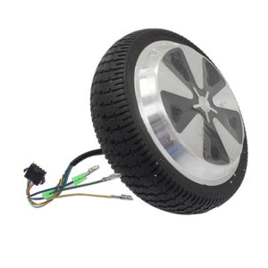 Hoverboard Motor Wheel 350w