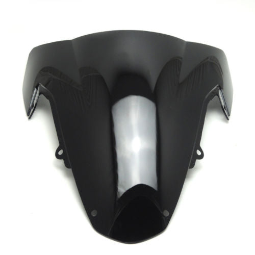 Black Windscreen for Suzuki GSXR1000 2003-2004