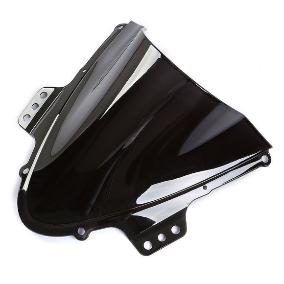 Black Windscreen for Suzuki GSXR1000 2005-2006