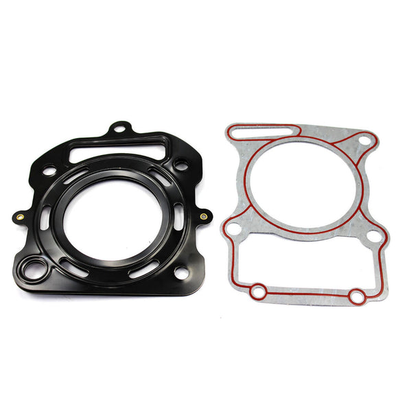 67 mm Cylinder head gasket set for ZongShen 200cc water cooled Vertical motor