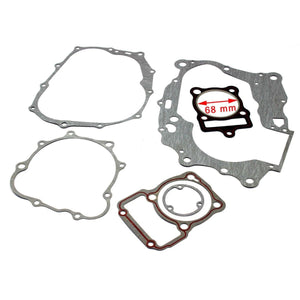 NEW Engine Head Gasket Kit CG 250 cc Air Cooled PIT QUAD DIRT BIKE ATV Buggy