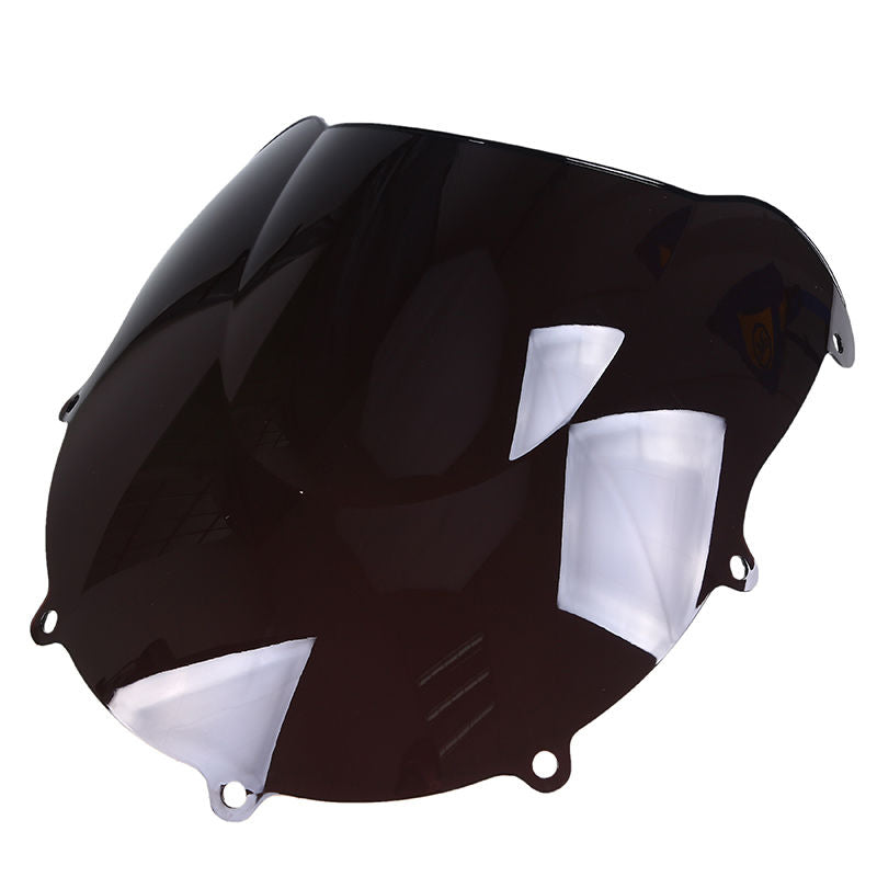 Black Windscreen for Suzuki GSXR 600/750 1996 1997 1998 1999