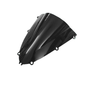 Black Windscreen for Yamaha YZF R1 1998-1999
