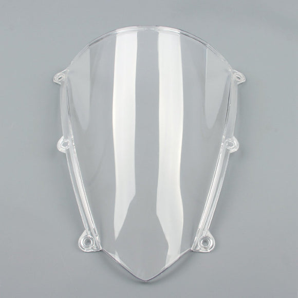 Clear Windscreen for Honda CBR 600 RR 2007-2008