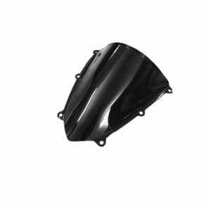 Black Windscreen Honda CBR 600 RR 2007-2008