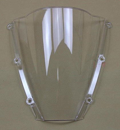 Clear Windscreen for Honda CBR600 RR 2003-2004
