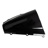 Black Windscreen for Honda CBR600 RR 2003-2004
