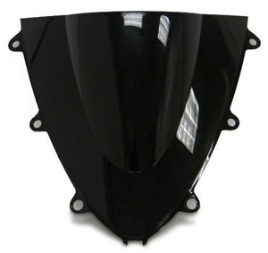 Black Windscreen for Honda CBR1000 RR 2008-2012