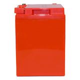 12V 30Ah AGM Battery BMW 600/650/700/750/800/1000CC R60/65/70/75/80/90/100 1000K