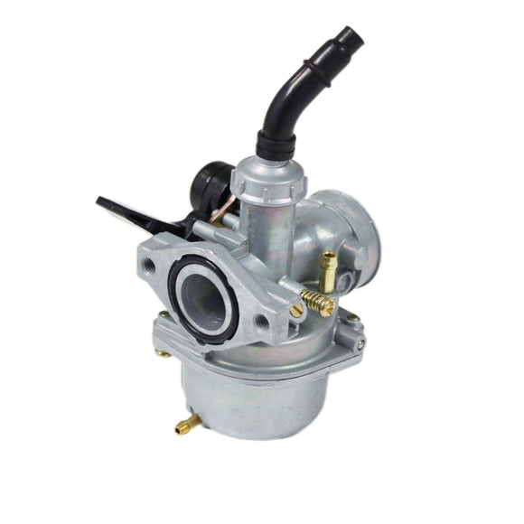 19mm Carby Carburetor 50cc 90cc 110cc 125cc PIT PRO Quad Dirt Trail Bike ATV
