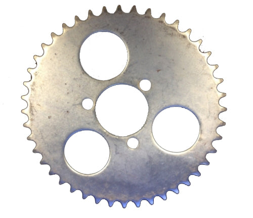T8F 44T 29mm Rear Sprocket For 43cc 49cc Mini Dirt Moto ATV Scooter