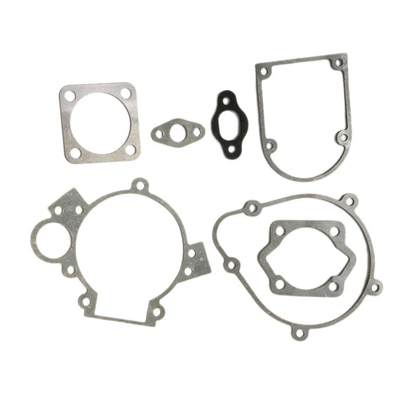 Full Gasket set for 66cc 70cc 80cc Motorised Bicycle Push Bike Engine Motor